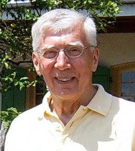 Jeffrey L. Nelson